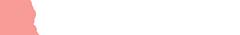 グレイスホームアメリスマホロゴ